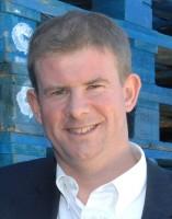 """Christoph Campe: """"Stabiliteit trekt klanten aan"""""""
