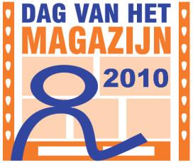 Programma Dag van het Magazijn 2010