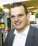 Michiel van Veen: Onthaasten in de plantenketen
