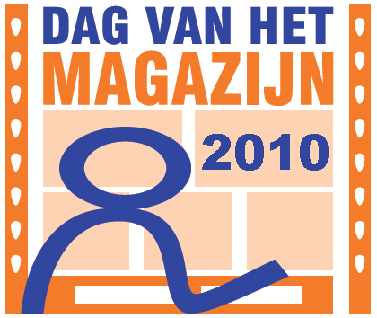 Workshops 2010
