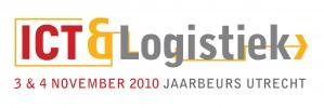 Algemene gegevens ICT & Logistiek 2010