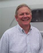 Gert Klein Haneveld: 'Blijven zoeken naar adequatere serviceverlening