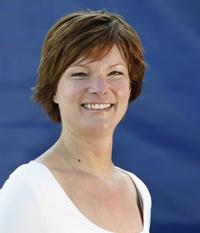 Videopresentatie Liane Philipsen