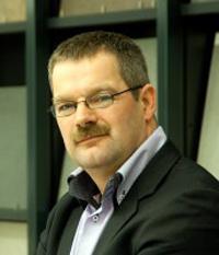 Videopresentatie Frank van der Weide