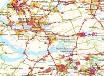 Connected Navigation: meer rendement uit het wagenpark