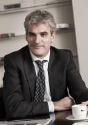 Frank Verhoeven: 'De markt maak je met elkaar
