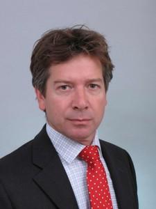 Logistieke sector staat voor nieuwe vastgoeduitdagingen