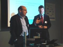 Trade Compliance versterkt positie Nederland