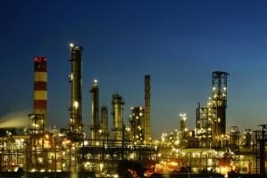 Risk management onontbeerlijk in procesindustrie