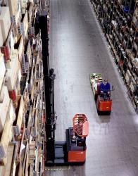 Artikelgewijze batch picking: meervoudige kostenbesparing