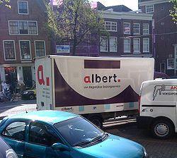EMLog geeft Albert.nl een serie eye-openers