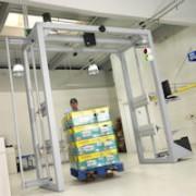 Logistieke waarde toevoegen met RFID