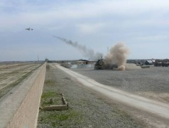 Wat kan sector met logistieke nachtmerrie Kunduz?