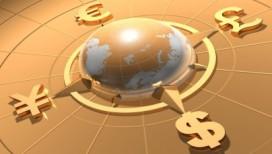 Global Trade Management: voorkom miljoenen aan boetes