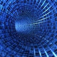 Installed base data: vijf belangrijke toepassingen