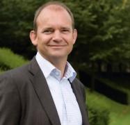 Johan Boeijnga: 'Ik mag graag een dagje meedraaien in een dc
