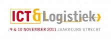 Praktische gegevens ICT & Logistiek 2011