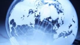 Profiteer van vrijhandelsovereenkomsten met Global Trade Management