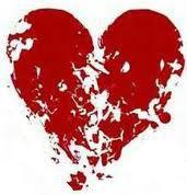 Aanbesteden en ketensamenwerking: geen gelukkig huwelijk