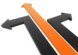 Retailers verkopen minder door onvolledig inzicht in voorraden