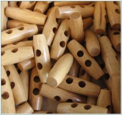 Innovatie zonder gedegen theorieonderbouwing = houtje-touwtje
