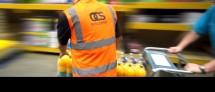 Pas op met uitknijpen van supply chain in retail