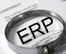 ERP-applicaties: is pakketselectie overbodig?