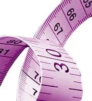 Meten van verbetertrajecten: een praktijkervaring