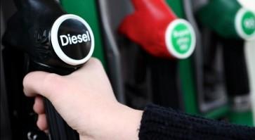 Dure diesel maakt sector juist sterker?
