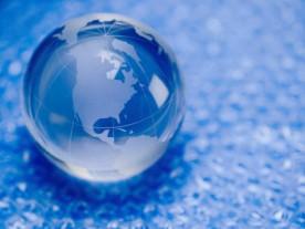 Transparantie in de supply chain: waarom eigenlijk?