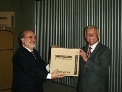 Shurgard opent 30e vestiging