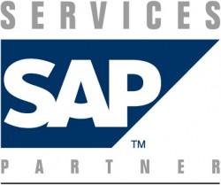 CSC Nederland is SAP Service Partner