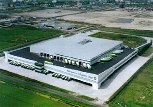 NDL: Nederland en België samen beste plek voor EDC's