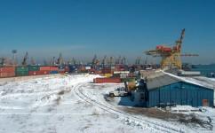Roemenië hotter dan Tweede Maasvlakte