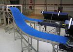 Flex Industries verkoopt nieuwe conveyors