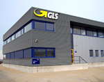 Pakketdienstbedrijf opent nieuw depot