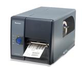 Robuuste printer voor transport en logistiek omgeving