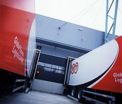 TNT en Pirelli blijven samenwerken