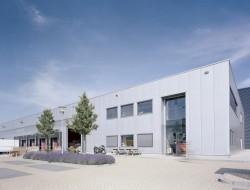 Dc-ruimte uitgebreid in Nijmegen