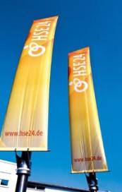 DHL opent logistiek centrum in Duitsland