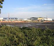 Next Group breidt capaciteit warehouse uit