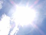Hitte veroorzaakt hoog ziekteverzuim in logistiek