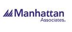 Manhattan Associates beste WMS-leverancier