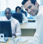 Verjaardagsvisite: ben je SAP consultant?