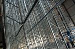 Eglo bouwt nieuw magazijn