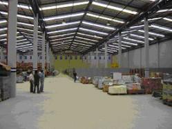 Braziliaans bedrijf bestelt Nederlands sorteersysteem