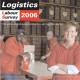Attachment 001 logistiek image lognws103570i01 80x80