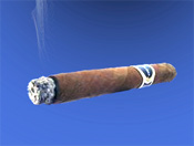Belgische sigarenproducent kiest ERP