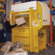 Attachment 001 logistiek image lognws103679i01 80x80