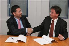 NVMP coördineert inzameling ICT-apparatuur